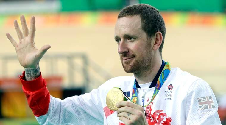 bradley wiggins, sir bradley wiggins, bradley wiggins cycling, bradley wiggins olympics, bradley wiggins rio 2016, bradley wiggins doping, bradely wiggins doping probe, cycling doping, cycling news, sports news