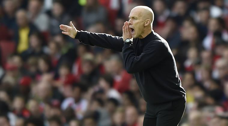 bob bradley, bradley, swansea city, premier league, swansea city premier league, swansea manager, swansea vs watford, swansea premier league, premier league table, premier league news, football news, sports news