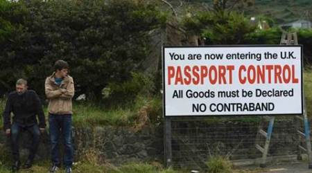 UK immigration policy, Brexit, Brexit Immigration policy, UK immigration rules, Latest news, UK foreign policy, UK policy, latest news, India news, World news, International news