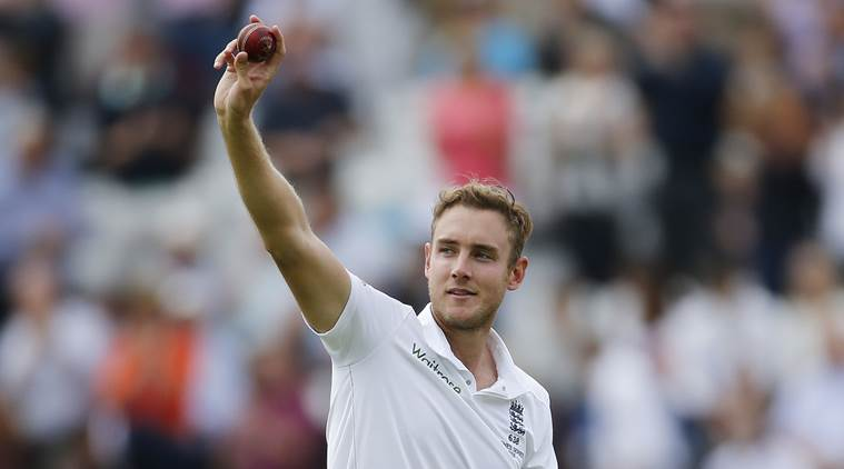ashes 2017, england cricket, stuart broad, ashes cricket series