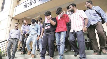 Bogus call centers, IRS scam news, IRS scam in India, Bogus call center news, India news, Latest news