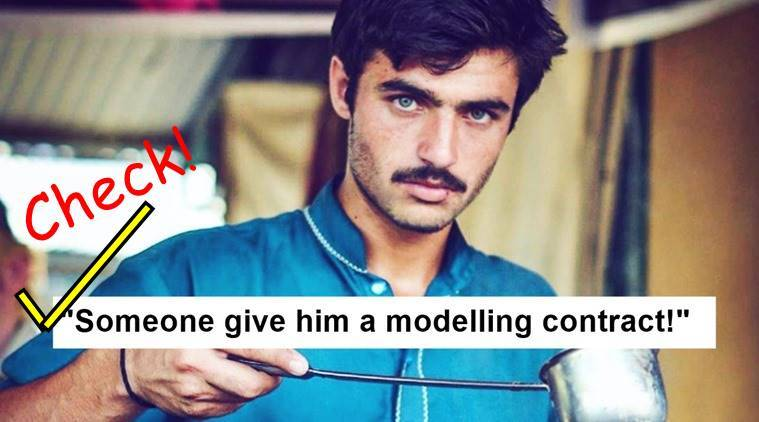 chaiwala-contract_759_instagram