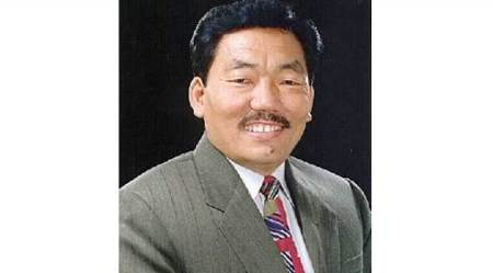 Darjeeling unrest: Sikkim CM Pawan Kumar Chamling lends support for Gorkhaland