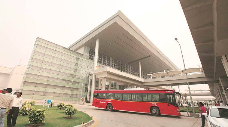 chandigarh-airport