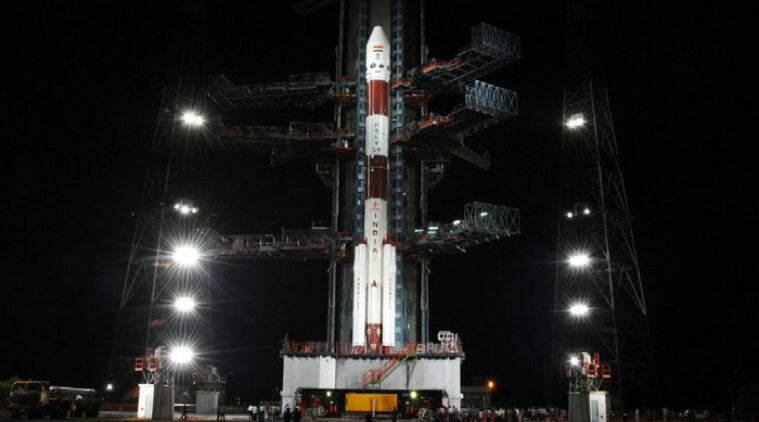 ISRO, Chandrayaan, Karnataka, A S Kiran Kumar, Chandrayaan 2, news, latest news, India news, national news, science news,