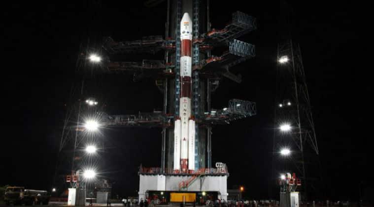ISRO, Chandrayaan,Karnataka, A S Kiran Kumar,Chandrayaan 2, news, latest news, India news, national news, science news,