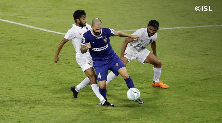 live football score, live football, isl live, indian super league live, indian super league, isl 2016 live, chennaiyin fc vs delhi dynamos live, isl match video streaming, isl chennaiyion vs delhi live video straming, chennaiyin fc, delhi dynamos, chennaiyin fc vs delhi dynamos live, isl live score, live football streaming, live football scores, sports, sports news, football, football news