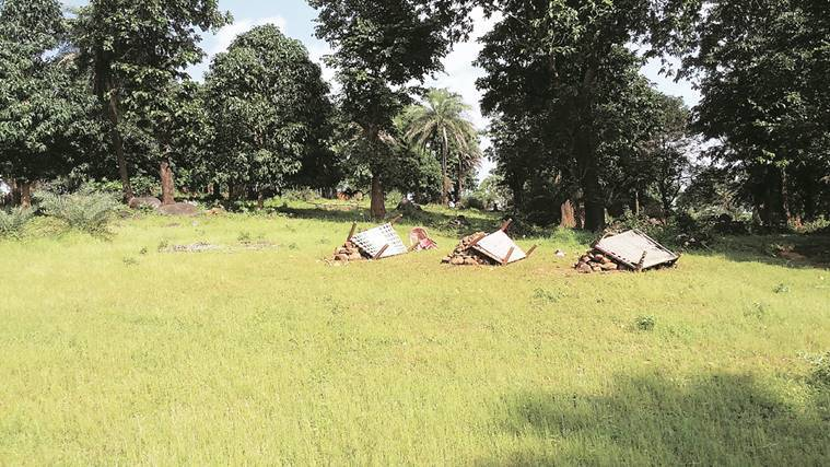 Chhattisgarh maoists, Anturam Hurre, maoists, naxals, chhattisgarh naxals, news, latest news, India news, chhattisgarh news, national news