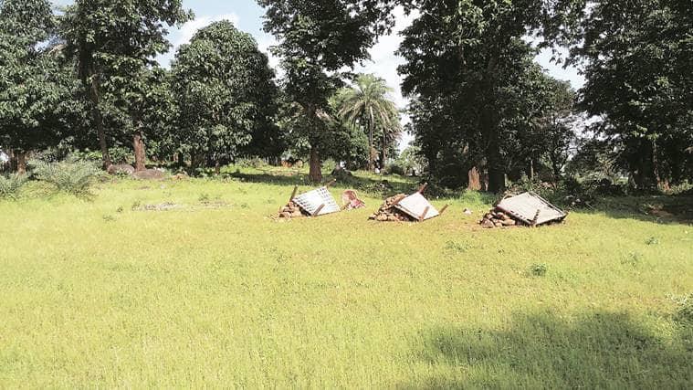 Chhattisgarh maoists, Anturam Hurre, maoists, naxals, chhattisgarh naxals, news, latest news, India news, chhattisgarh news, national news