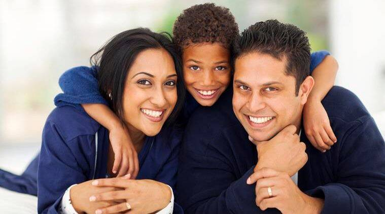 child healthm children health, household dysfunction, childhood, maternal mental health, cortisol levels, childhood events, health news, lifestyle