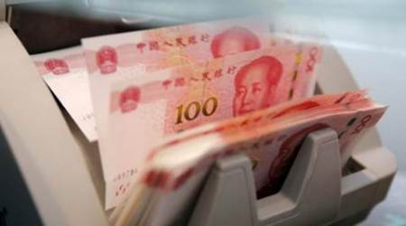 China state media, China capital markets, human resources, social security, world news, world market, business, business news