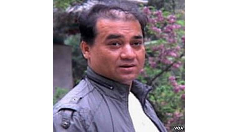 China Uighur, China Uighur district,  Martin Ennals Award, Muslim Uighur people, Ilham Tohti, China Muslim Uighur people, China rights Activist, China news, Latest news, international news, World news