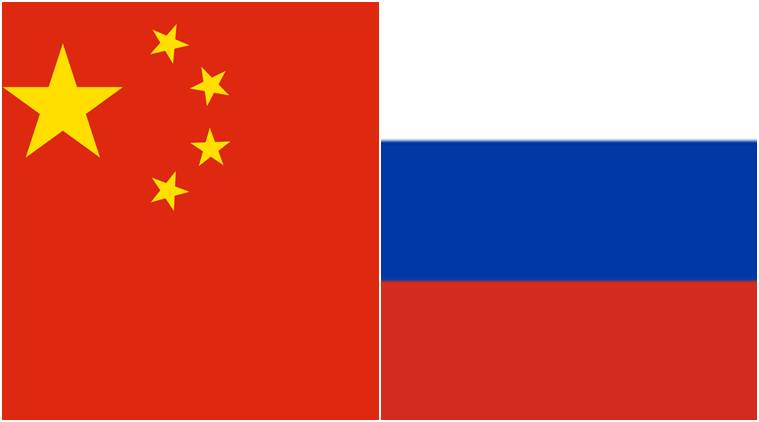 china, china-russia, china russia, russia, china russia boundary, china russia boundary fishing, china bans fishing along china russia boundary river, salmon fishing china russia border river, Heilongjiang river, wusuli river, china bans fishing wusuli river, china news, russia news, china russia news, world news, indian express
