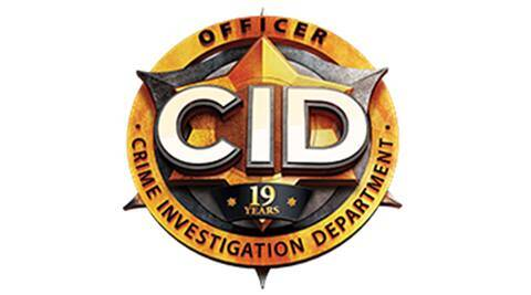 CID launches mobile app with centralised criminal database, limited publicaccess