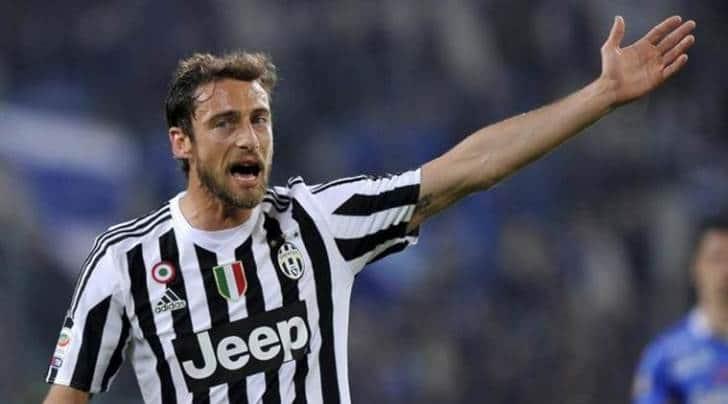 Claudio Marchisio, Marchisio, Claudio Marchisio Juventus, Claudio Marchisio injury, Juventus Serie A, Juventus, Serie A, Football news, Football