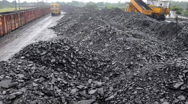coal, global climate, global climate goals, feasible reach, india coal survey, india commodities, business news, indian express news