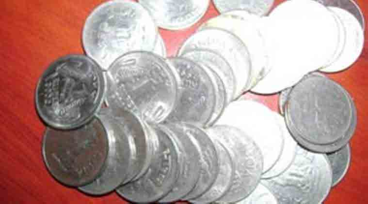 fake coins, fake currency, inter state racket, fake coins racket, racket busted, fake coin arrests, 5rs fake coin, fake coins gang, arrests, arrested, india news, indian express