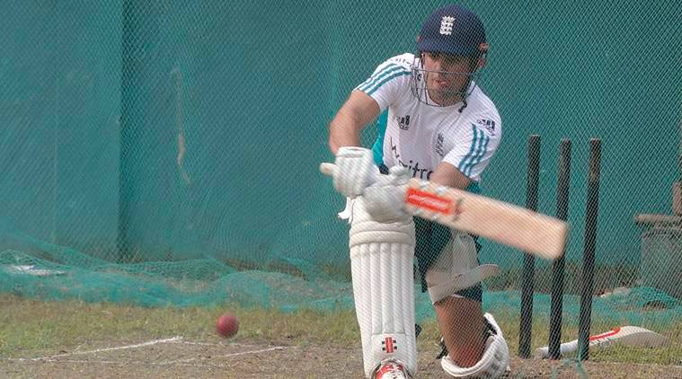 england vs bangladesh, bangladesh vs england, eng vs ban, ban vs eng, alastair cook, cook, cricket news, cricket