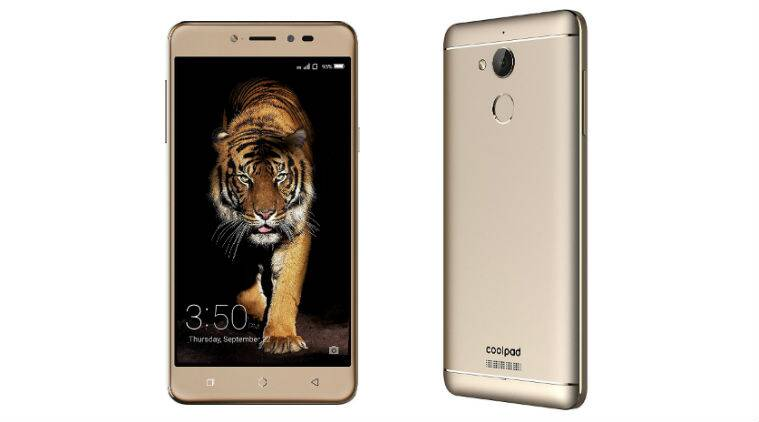 coolpad, coolpad ote 5, coolpad note 5 amazon, coolpad note 5 open sale, coolpad note 2 amazon sale, coolpad note 5 price, coolpad note 5 specifications, coolpad note 5 features, smartphones, technology, technology news