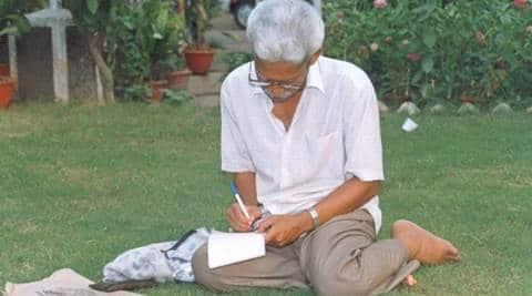 Malkangiri killings fake encounter of Naxals, says Varavara Rao