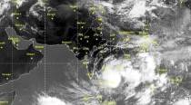 Cyclonic storm expected in Bay of Bengal, might hit Odisha coast in next 24 hrs