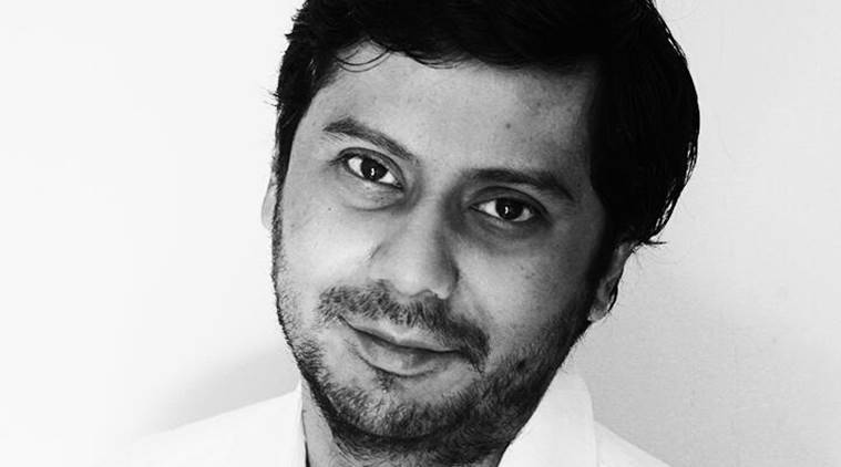 Cyril Almeida, Dawn Pasitani Journalist, Pakistani Journalist Cyril Almeida, Dawn News Paper journalist, Pakistani journalist arrested, Haqqani network, Pakistan Taliban, Pakistani jounalist freedom, latest news, World news, International news