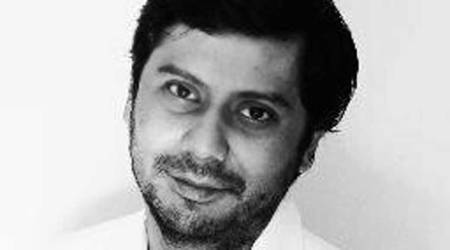 Lahore court issues arrest warrant against Dawn journalist Cyril Almeida, places him on no-fly list