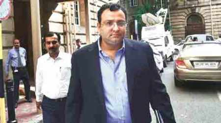 Cyrus Mistry hits back at Tata Group with slew of allegations: Fraudulent transactions, unethical ways