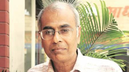 Police medal for 28 CBI officers who solved Narendra Dabholkar's murder case