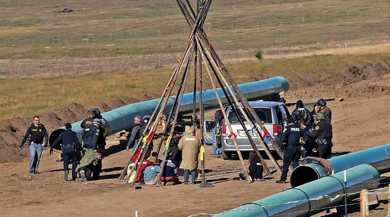 Dakota pipeline, north Dakota pipeline,  Shailene Woodley, north dakota oil pipeline, US army corp, North dakota oil pipeline on hold,  Shailene Woodley news, latest world news, latest US news