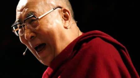 Dalai Lama, Tibet, Dalai lama tibet, Dalai Lama successor, Dalai lama native town, china, Taktser village, Dalai Lama village, china government, owrld news, dalai lama news
