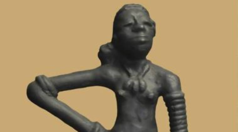 dancing girl, dancing girl statue, dancing girl india, lahore high court, pakistan dancing girl, india news, world news, pakistan news