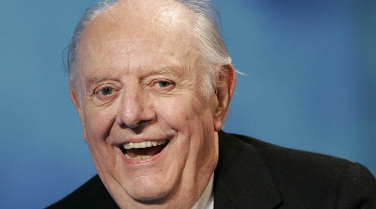 dario fo, dario fo dead, italian playwright dead, nobel prize winning playwright dead, nobel prize winnder dead, italy playwright dead, world news, italy news