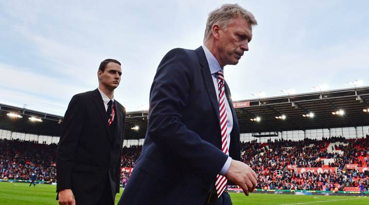 sunderland, sunderland premier league, sunderland david moyes, david moyes, moyes, premier league table, football news, sports news