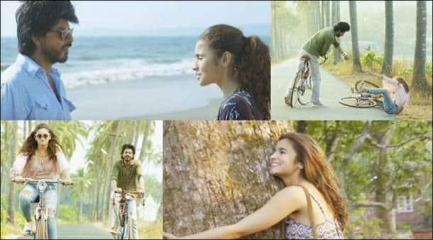 Dear Zindagi teaser, Dear Zindagi, Dear Zindagi movie, Shah Rukh Khan, Alia Bhatt, srk dear zindagi, srk alia