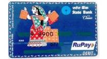 SBI Card reports average daily spends at over Rs 175 crore in May