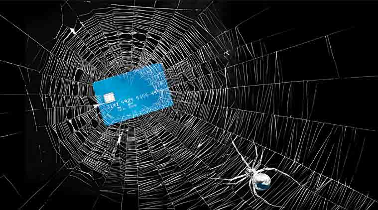 cyber attack, cyber attack on atm cards, cyber fraud debit cards, axis bank, bank accounts hacked, cyber attack on axis bank, debit card fraud SBI, cyber attack on union bank accounts, cyber attack in india, cyber attack on indian bank, india news, latest news