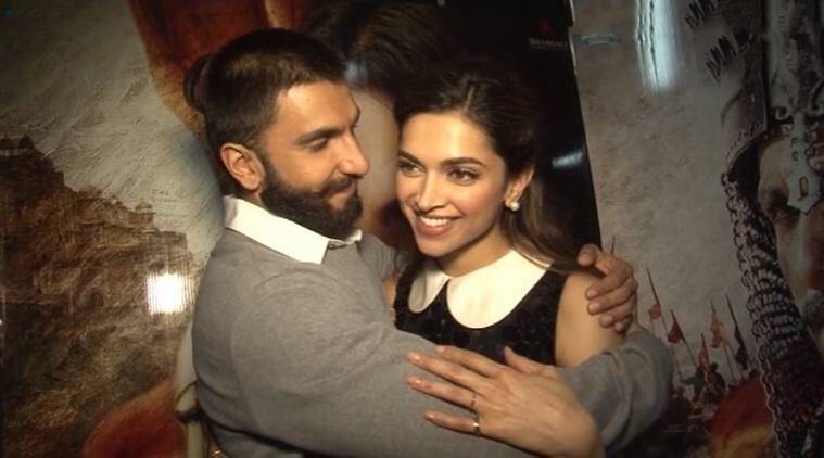 Ranveer Singh, Deepika Padukone, Ranveer Singh news, Ranveer Singh and deepika, Ranveer Singh deepika, Ranveer Singh deepika padukone, ranveer deepika breakup, ranveer singh deepika breakup, Ranveer Singh movies, Ranveer Singh age, Ranveer Singh deepika padukone breakup, entertainment news, indian express, indian express news