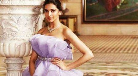 Deepika Padukone, Siddharth Anand, Deepika Padukone upcoming film, Deepika Padukone next film, Siddharth Anand deepika, Siddharth Anand film, Siddharth Anand next film, Siddharth Anand deepika film, Deepika Padukone, entertainment news