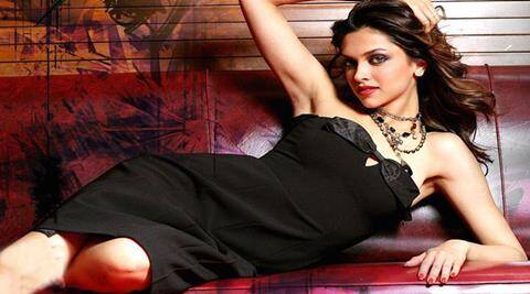 All about you: Deepika Padukone's fashion brand launches ...