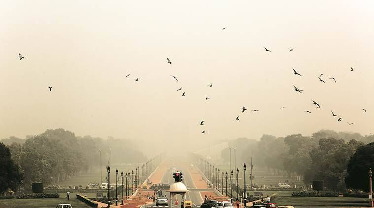 Delhi Air Quality, Diwali, Diwali air quality, Diwali news, Delhi news, Latest news, India news
