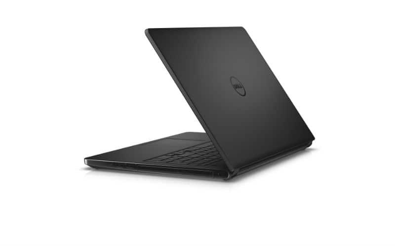 Dell, Dell Inspiron 15 5567, Dell Inspiron 15 5567 notebook, Dell Inspiron 15 5567 Windows 10 notebook, Windows 10, Dell Inspiron 15 5567 specifications, Dell Inspiron 15 5567 price, gadgets, tech news, technology