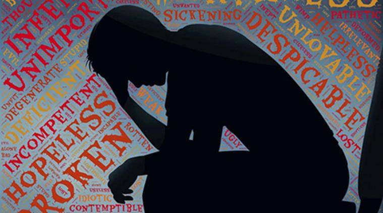depression, antidepressants, cause of depression, indian express, indian express news