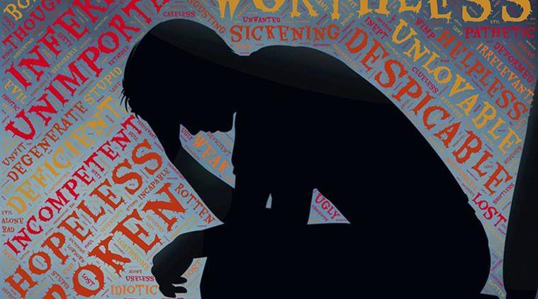 Depression,  anxiety, depression symptoms, anxiety symptoms, skin diseases, health, news, latest news, world news, international newDepression,  anxiety, depression symptoms, anxiety symptoms, skin diseases, health, news, latest news, world news, international new