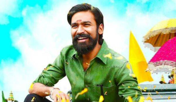 Dhanush's Kodi to clash with Karthi's Kaashmora at the box office