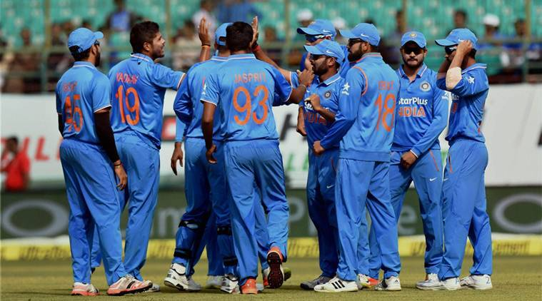 indai vs new zealand, ind vs nz. india odis, india first odi, india number of odis, india odi matches, india odi rankings, cricket news, sports news