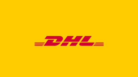 India is double-digit growth market for cargo deliveries:DHL