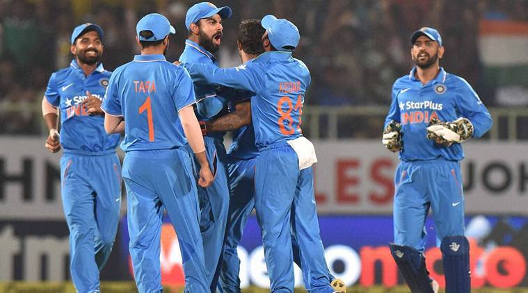 india vs new zealand, ind vs nz, india new zealand, india cricket team, ms dhoni, dhoni, mishra, amit mishra, cricket news, cricket