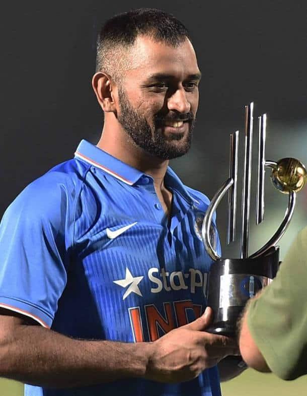 india vs new zealand, india vs new zealand final odi, amit mishra, india vs new zealand fifth odi, ind vs nz, India vs new zealand photos, amit mishra, india vs new zealand 5th odi photos, cricket news, sports news