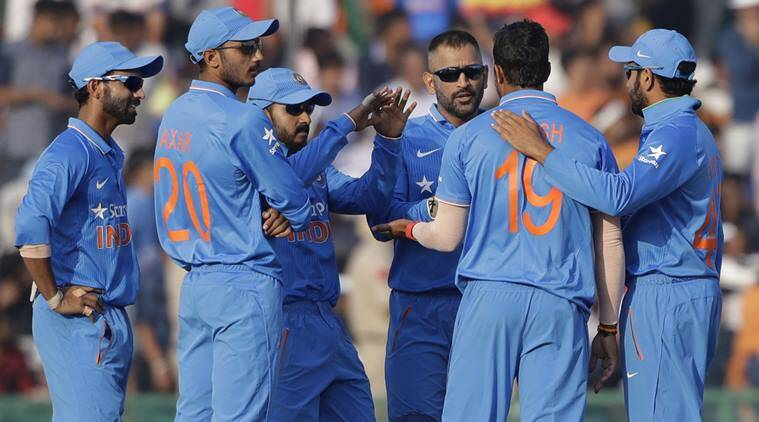 India vs New Zealand, Ind vs NZ, Ind vs NZ ODI, Ind vs NZ odi squad, MS Dhoni, Suresh Raina, Raina, India vs New Zealand Ranchi, India cricket, Cricket news, Cricket